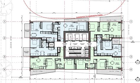 royal festival floor plan southbank grand floor plans level two plan royal