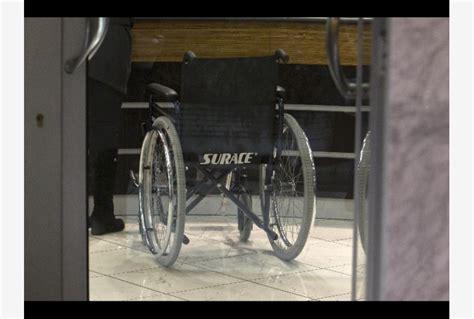 ufficio turismo trentino turismo apt trento due sedie a rotelle tiscali notizie