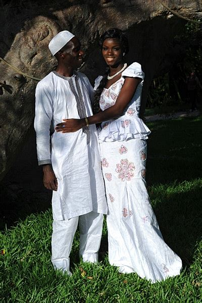 A Traditional West African Wedding   Travel with Kat