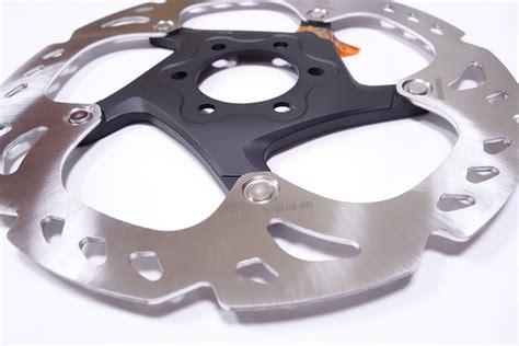 Rotor Shimano Xt 7 shimano xt tech mtb sm rt86 bike disc brake rotor