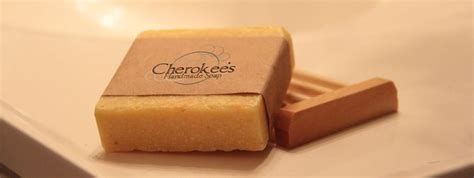 How To Sell Handmade Soap - how to sell soaps 10 steps with pictures wikihow