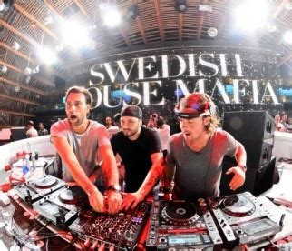 swedish house music artists 17 best images about swedish house mafia on pinterest