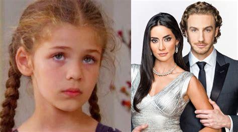 film seri elif turki serial turki di sctv ungguli rating telenovela rcti