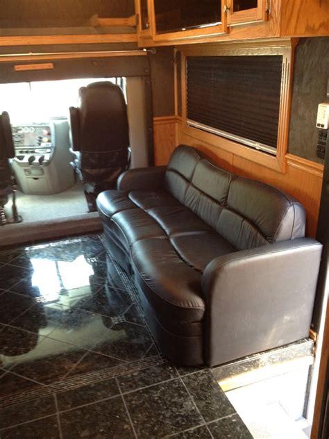 craigs upholstery rv motorhome trailer 5th wheel interiors yelp