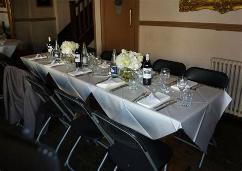 25th anniversary ideas for your silver wedding