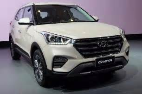 hyundai creta facelift 2020 2018 hyundai creta review facelift interior 2019 2020