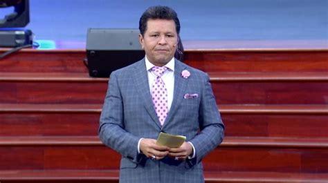 predicas plenitudencristoorg guillermo maldonado predicas completas predicas apostol