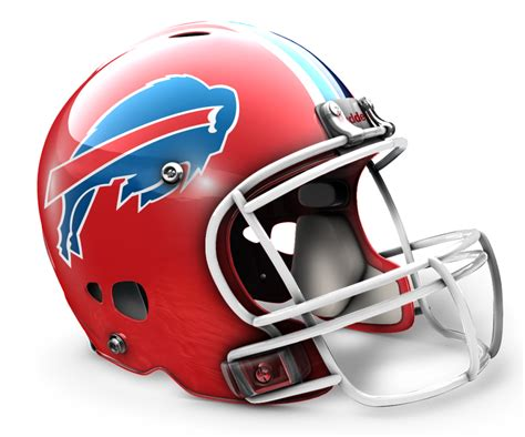 helmet design psd 14 football helmet template photoshop psd images