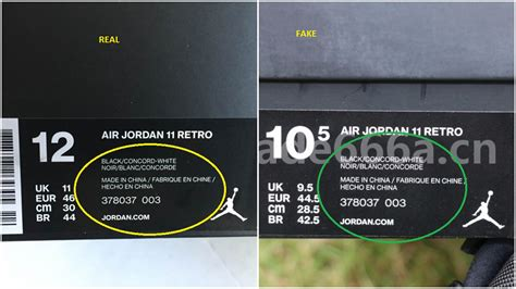is light in the box legit jordan 11 jumpman authentic jordan clearance