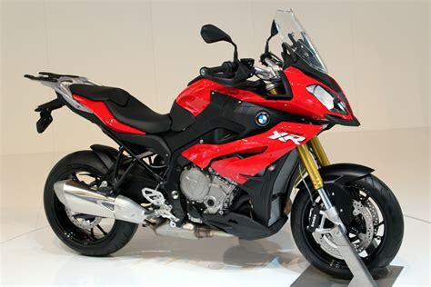 bmwsxr motosiklet sitesi