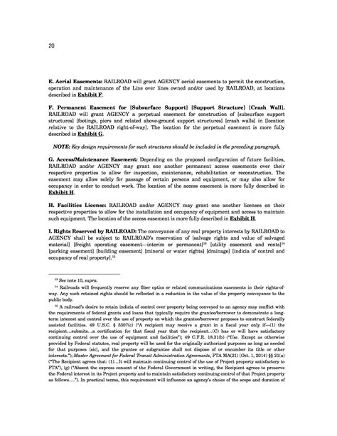 acquisition term sheet template annotated term sheet template for acquisition of real