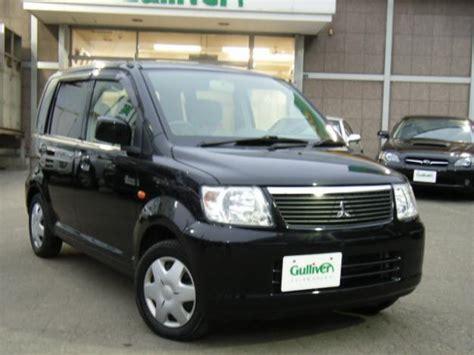 mitsubishi ek wagon 2010 ekワゴンが高く売れる理由は 買取価格相場と高価買取してもらう方法 車を高く売る方法