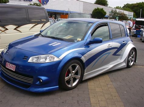 A Vendre Auto Tuning by Voiture Tuning Occasion Pas Cher Voiture D Occasion