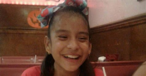 how united lost a 10 year old girl the trump government has basically kidnapped this 10 year