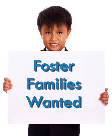 and foster family foster care informational forum community board 14 community board 14
