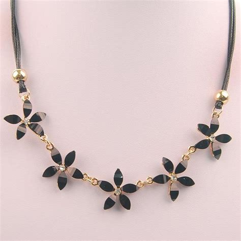 Kalung New Fashion Jewelry Gold Chain Necklace Pendant B 1 6209 best necklaces pendants images on