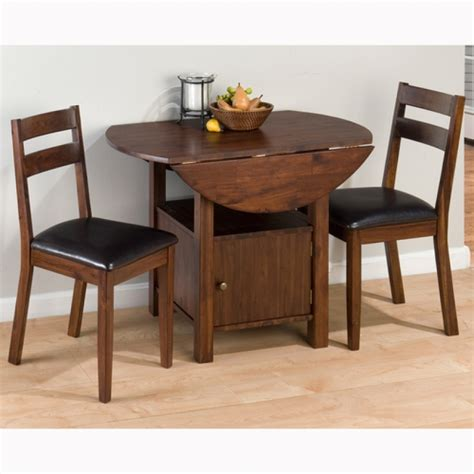 Small Kitchen Drop Leaf Table Drop Leaf Kitchen Tables For Small Spaces With Leaves 268 Small Room Decorating Ideas