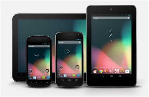 what is an android device how to protect display of your android device