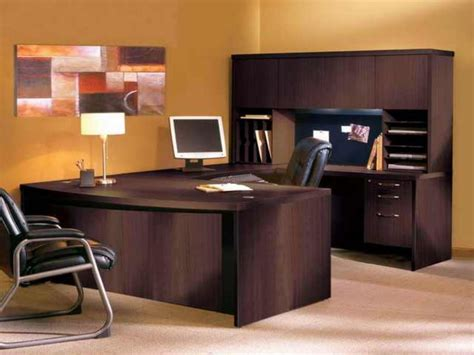 Sauder Computer U Shaped Desk Office Depot All About House U Shaped Desk Office Depot