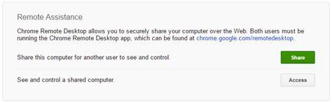 chrome remote desktop host is offline google chrome desktop installer offline version po tools