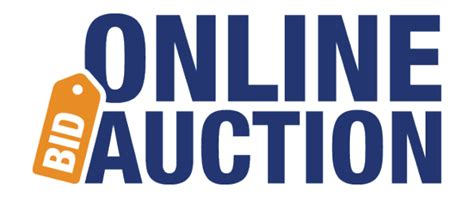 bid auction websites top 10 auction websites