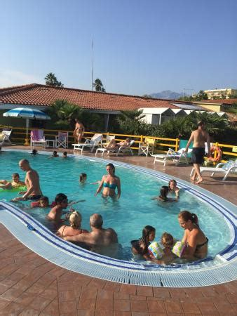 bagni marina di pietrasanta bagno adua marina di pietrasanta italien anmeldelser