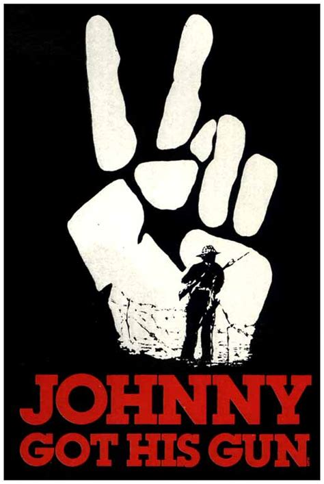 Johnny Got His Gun Essay by 1000 Books In 10 Years Vol 22 Johnny Got His Gun By Dalton Trumbo Literary Ramblings