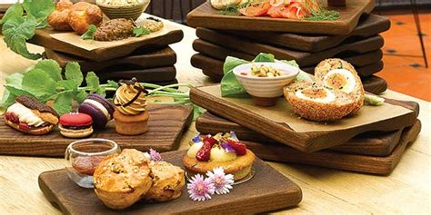new year high tea buffet 10 top afternoon high tea s in singapore to feel like a