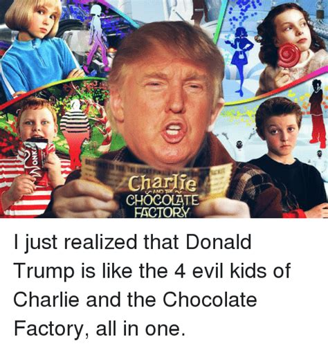 Charlie And The Chocolate Factory Memes - 25 best memes about charlie chocolate factory charlie