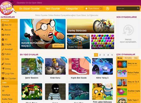 en gzel oyun skor oyunlar oyun oyunlar oyun sayfa oyun skor sitesi