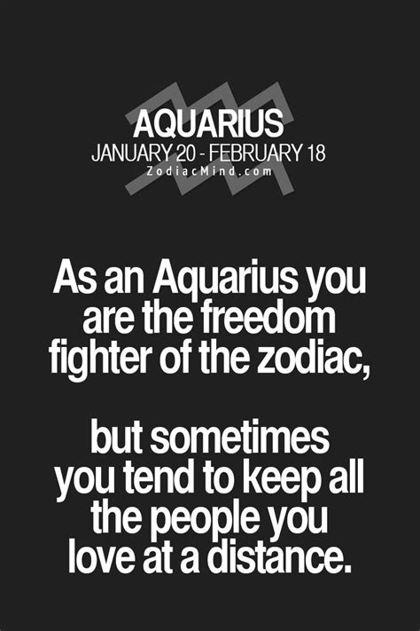 best 20 my soulmate ideas on pinterest my heart quotes
