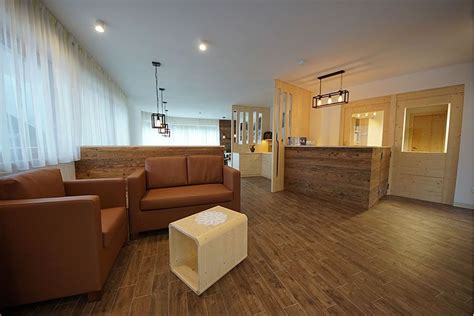 appartamenti plan de corones residence plan de corones san vigilio di marebbe plan de
