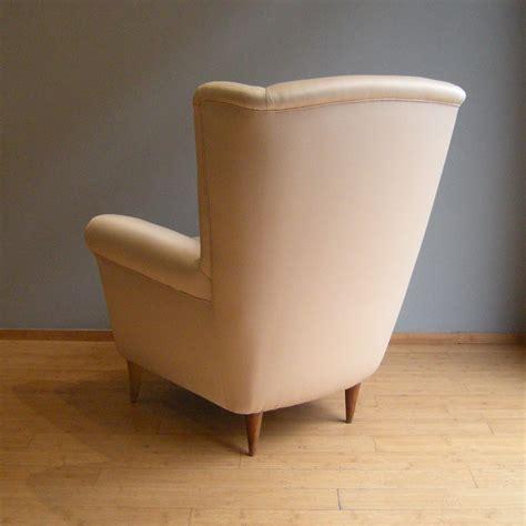 poltrone design anni 50 poltrona anni 50 lelabo modernariato e design a bologna