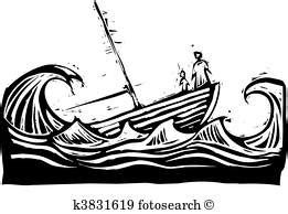 boat sinking drawing sinking ship clip art vector graphics 403 sinking ship