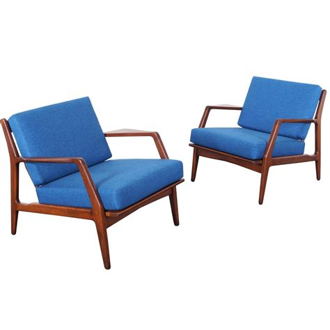 Mid Century Modern Lounge Chairs For Sale by Lounge Chair Inspiring Mid Century Modern Lounge Chairs