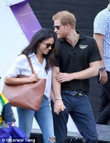 harry and meghan markle meghan markle baby on board
