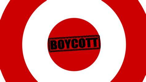 transgender bathroom target target boycott transgender bathroom policy