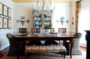 dining table setup 10 ideas for formal dining rooms