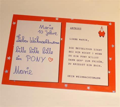 Brief Weihnachtsmann Schweiz 171 Dear Santa 187 Die Witzigsten Texte An Den Weihnachtsmann Das Supertext Magazin