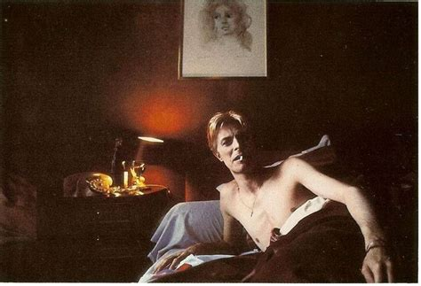 david bowie a life 1848094957 156 best images about life inspired on