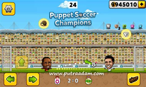game mod apk untuk gingerbread puppet soccer chions v1 0 28 mod apk unlimited money gems