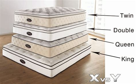 what s the biggest bed size reviewing best king size mattress large beds for you
