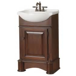 22 inch bathroom vanities 22 inch bathroom vanity cabinet small bedroom ideas