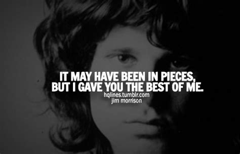 jim morrison quotes jim morrison quotes on quotes about