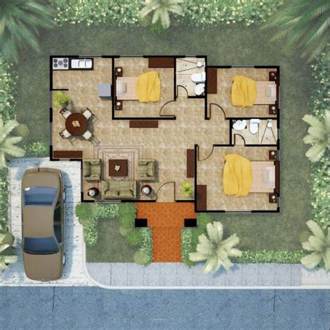floor plan of bungalow house in philippines bungalow house pictures philippine style bungalow house