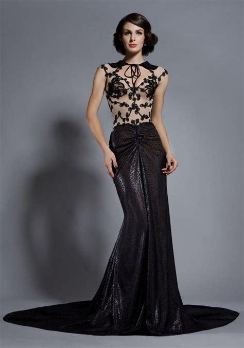 Dres Channel chanel evening dresses naf dresses