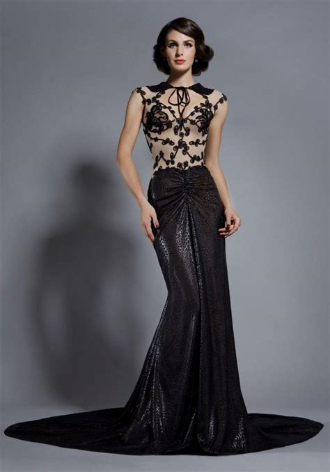 Cocco Dress coco chanel dresses 2014 naf dresses