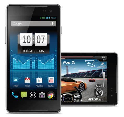 Tablet Smartfren Andromax U2 harga smartfren andromax u2 terbaru spesifikasi lengkap
