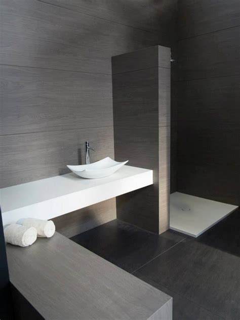 Bathroom Floors Pictures Neolith Wall And Floors Bathrooms Bathrooms Pinterest