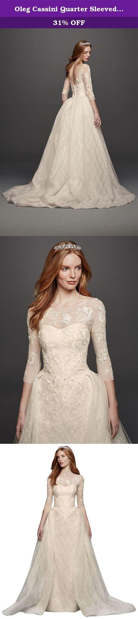 Wedding Dress Preservation by Diy Wedding Dress Preservation Wedding Dresses Asian